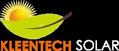 Kleentech Solar